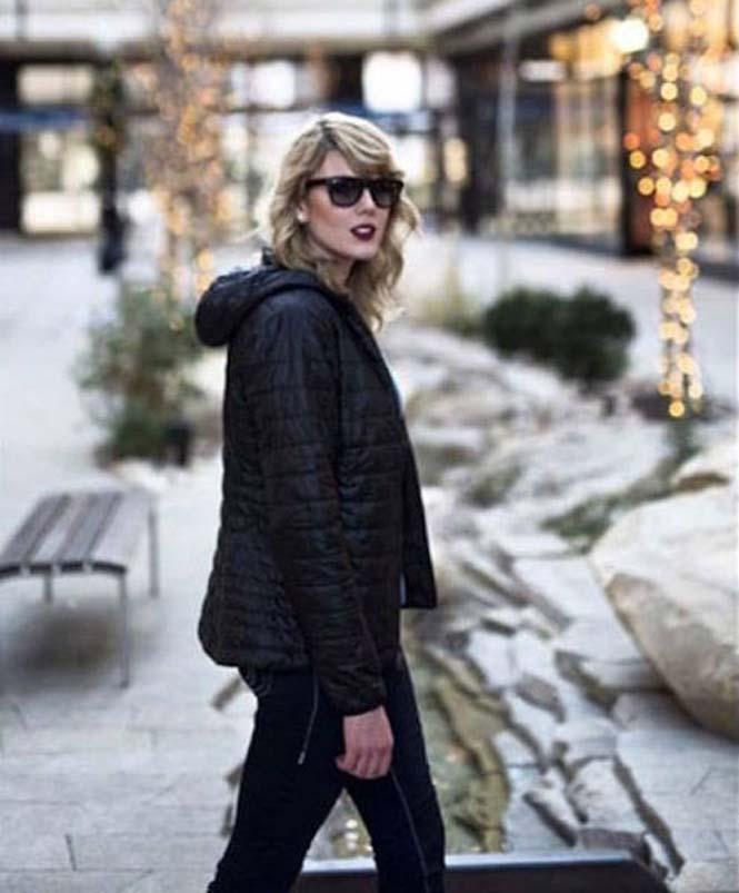 Σωσίας Taylor Swift (18)
