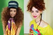 Θα πάθεις πλάκα: Πόσο μεγάλωσαν τα παιδιά αγαπημένων σειρών (2)