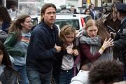 10 «κομμένες» σκηνές που θα άλλαζαν εντελώς διάσημες ταινίες
