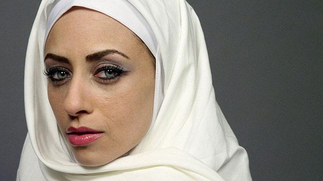 100 χρόνια Αιγυπτιακής ομορφιάς σε 1,5 λεπτό