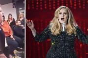 11χρονος ερμηνεύει το «Hello» της Adele και μαγεύει το Internet