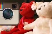 Αν το Instagram υπήρχε στη δεκαετία του '90