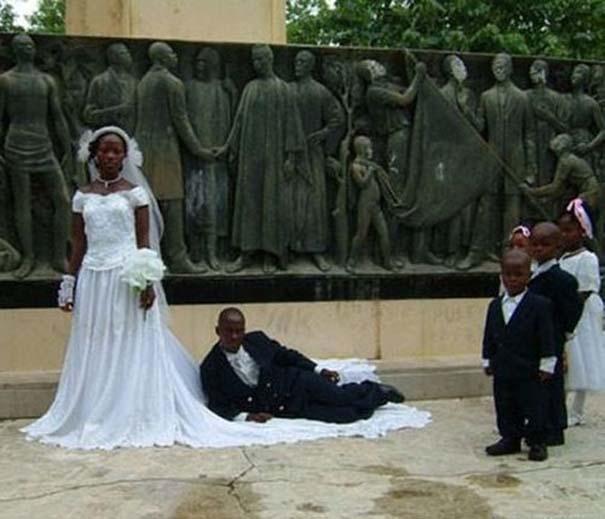 Αστείες φωτογραφίες γάμων #55 (4)