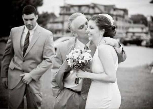 Αστείες φωτογραφίες γάμων #55 (5)