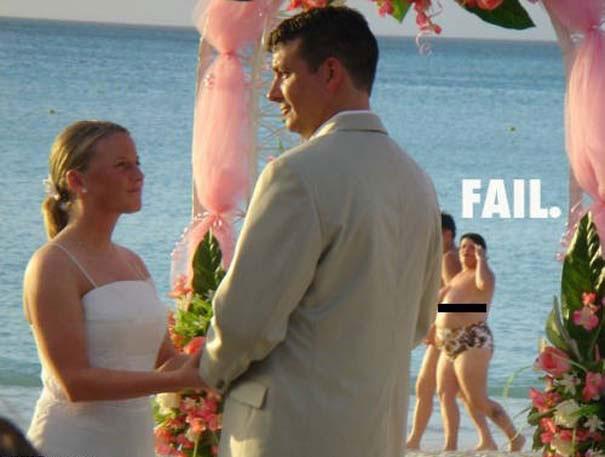 Αστείες φωτογραφίες γάμων #55 (6)