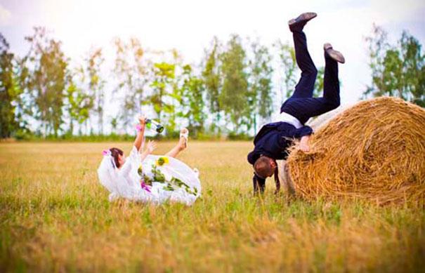 Αστείες φωτογραφίες γάμων #55 (12)