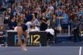 Η 21χρονη που χαρακτηρίστηκε ως η «Beyonce της ρυθμικής γυμναστικής» (Video)