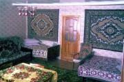 Διακοσμήσεις σπιτιών που... συγκλονίζουν (5)