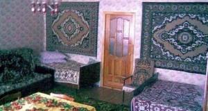 20+1 διακοσμήσεις σπιτιών που… «συγκλονίζουν»