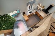 Διαμέρισμα με τσουλήθρα (5)