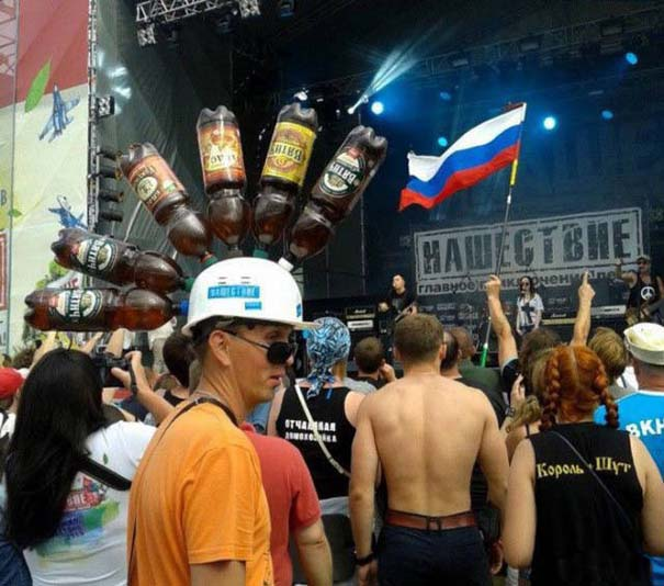 Εν τω μεταξύ, στη Ρωσία... #80 (5)