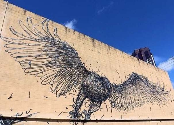 Εντυπωσιακά graffiti #22 (3)