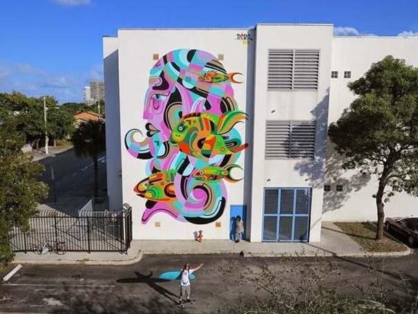 Εντυπωσιακά graffiti #22 (4)