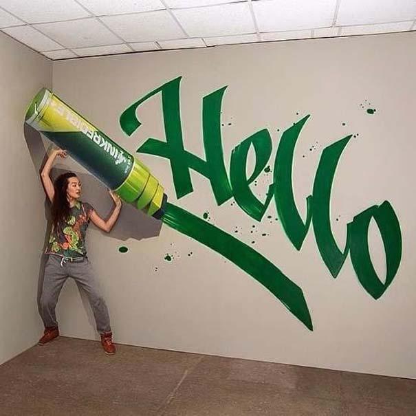 Εντυπωσιακά graffiti #22 (5)