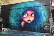 Εντυπωσιακά graffiti #22 (6)
