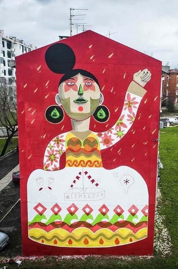 Εντυπωσιακά graffiti #22 (12)