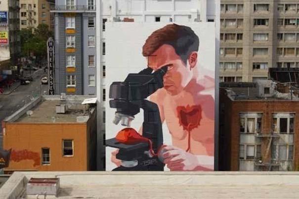 Εντυπωσιακά graffiti #22 (13)