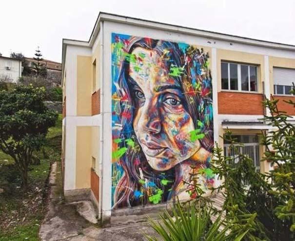 Εντυπωσιακά graffiti #22 (15)