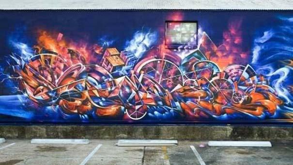 Εντυπωσιακά graffiti #23 (3)
