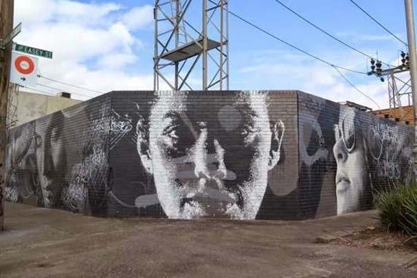 Εντυπωσιακά graffiti #23 (5)