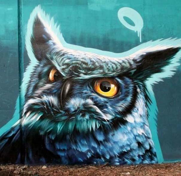 Εντυπωσιακά graffiti #23 (6)