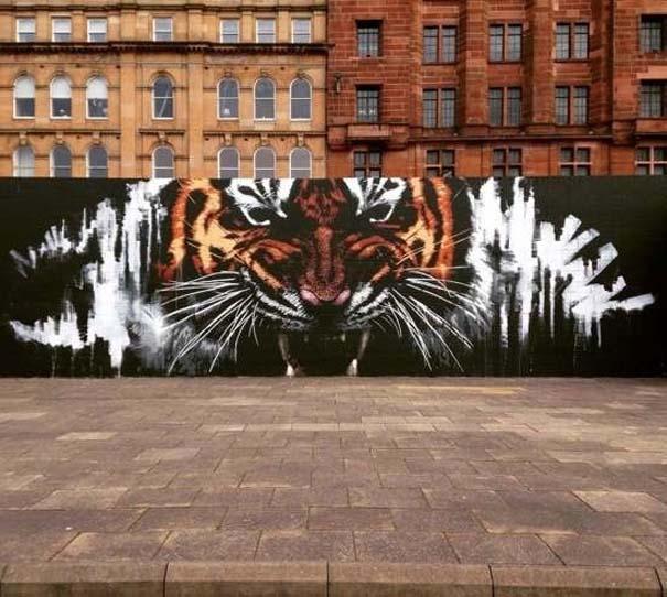 Εντυπωσιακά graffiti #23 (10)