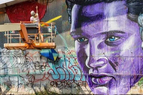 Εντυπωσιακά graffiti #23 (15)