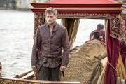 Φωτογραφίες από την 6η σεζόν του Game of Thrones (21)