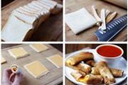 Φωτογραφικές συνταγές που θα σας κάνουν να τρέξετε στην κουζίνα (1)