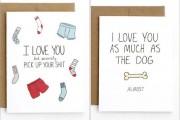 Κάρτες Αγίου Βαλεντίνου για ζευγάρια με χιούμορ (18)