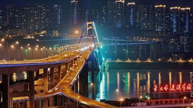 Κίνα, μια χώρα των αντιθέσεων (1)