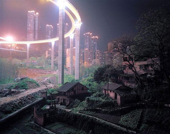Κίνα, μια χώρα των αντιθέσεων (3)
