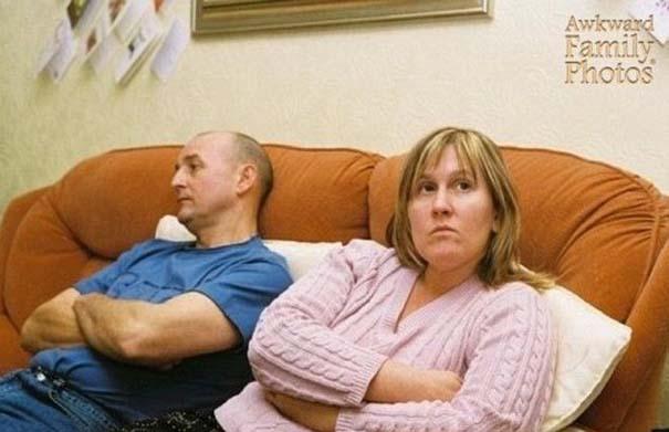 Κωμικοτραγικές φωτογραφίες ζευγαριών που δίνουν άλλη διάσταση στην Ημέρα των Ερωτευμένων (2)