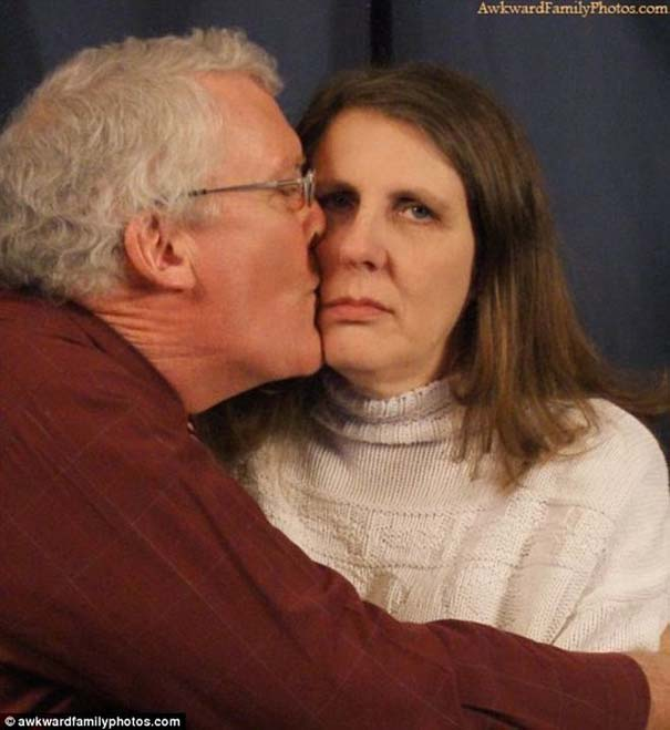 Κωμικοτραγικές φωτογραφίες ζευγαριών που δίνουν άλλη διάσταση στην Ημέρα των Ερωτευμένων (4)