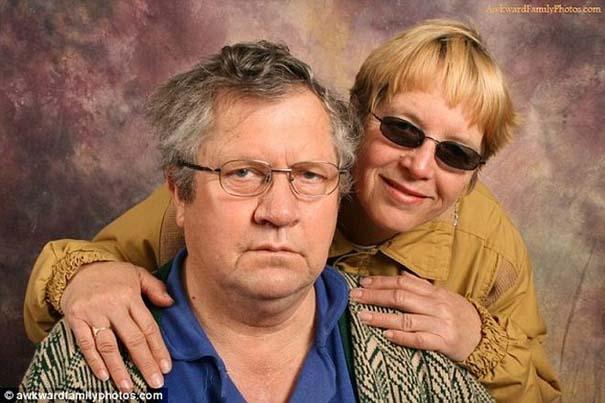 Κωμικοτραγικές φωτογραφίες ζευγαριών που δίνουν άλλη διάσταση στην Ημέρα των Ερωτευμένων (6)