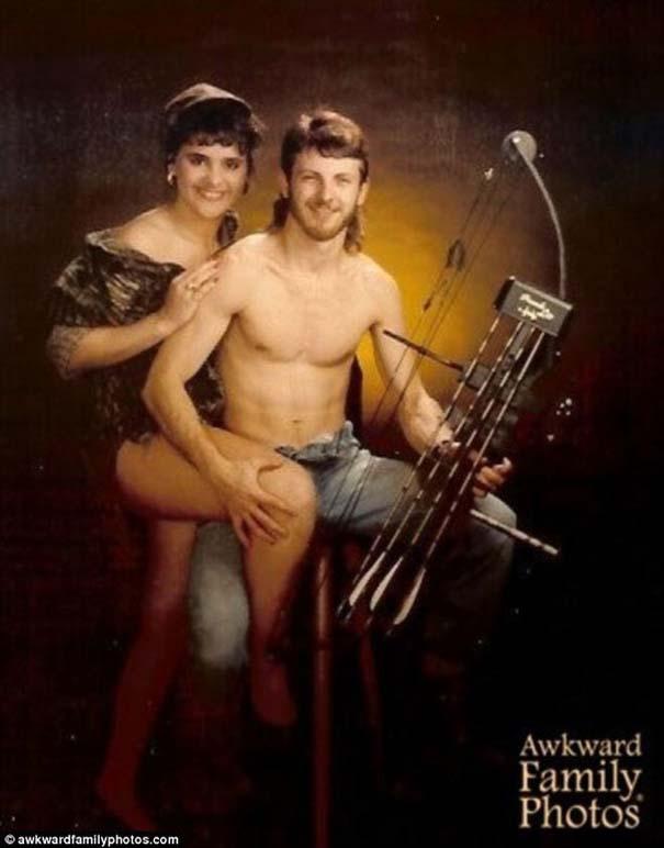 Κωμικοτραγικές φωτογραφίες ζευγαριών που δίνουν άλλη διάσταση στην Ημέρα των Ερωτευμένων (12)
