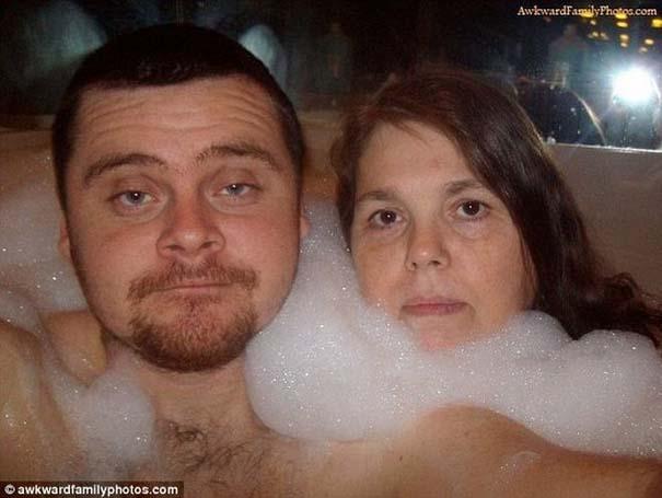 Κωμικοτραγικές φωτογραφίες ζευγαριών που δίνουν άλλη διάσταση στην Ημέρα των Ερωτευμένων (13)