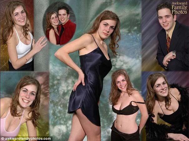 Κωμικοτραγικές φωτογραφίες ζευγαριών που δίνουν άλλη διάσταση στην Ημέρα των Ερωτευμένων (17)
