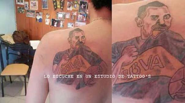 30 λάτρεις των τατουάζ που ίσως μια μέρα μετανιώσουν για τις επιλογές τους (21)