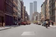 Μια ματιά στη Νέα Υόρκη της δεκαετίας του 1980 (1)