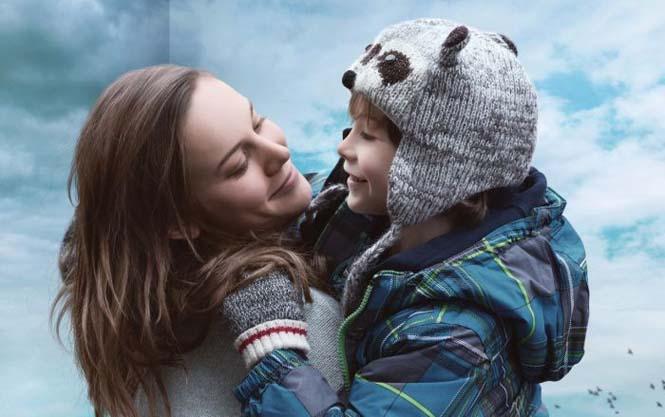 Μητέρα και κόρες κάνουν αναπαράσταση σκηνών από τις φετινές υποψήφιες για Όσκαρ ταινίες (14)