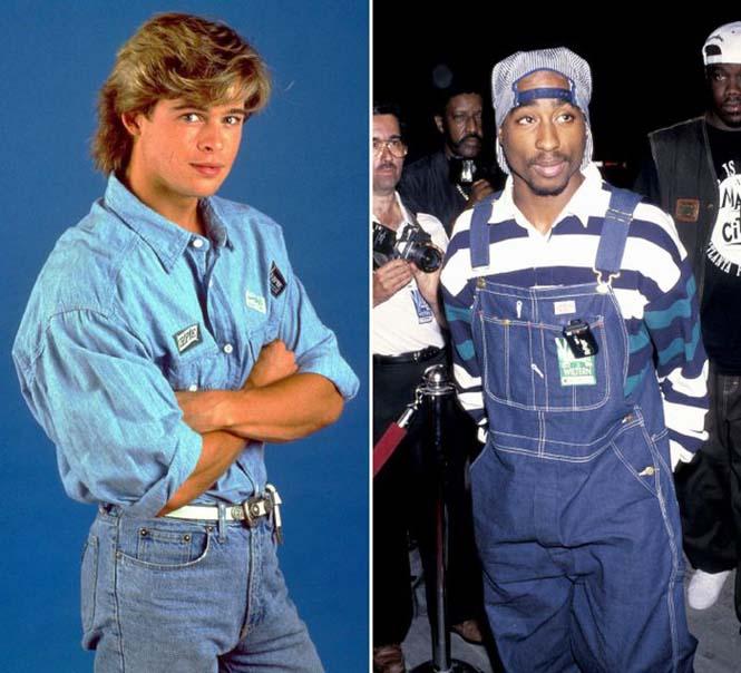 Η μόδα και χτενίσματα των 90s φαίνονται σήμερα εντελώς αλλόκοτα (3)