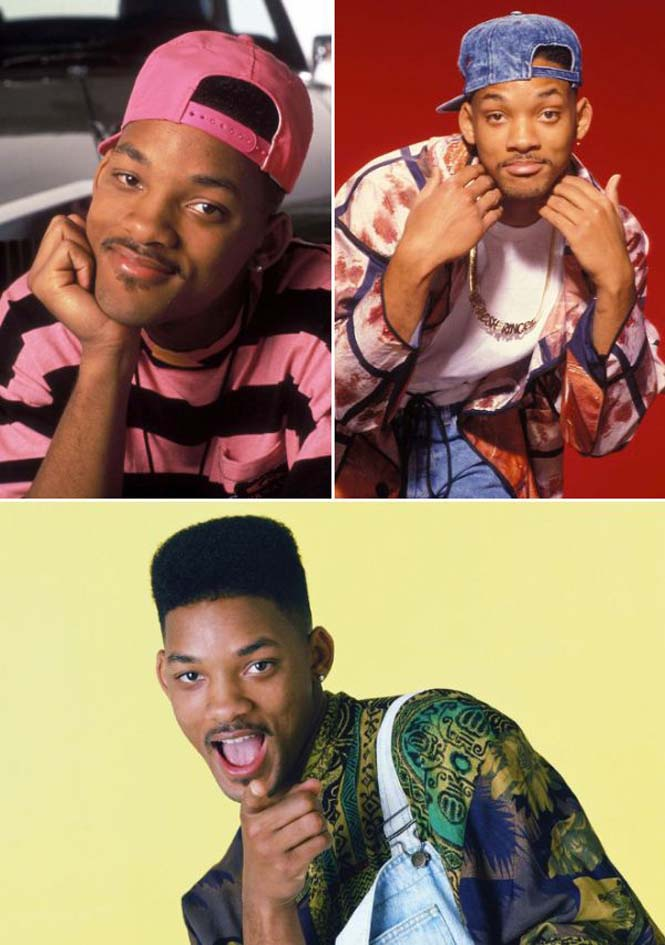 Η μόδα και χτενίσματα των 90s φαίνονται σήμερα εντελώς αλλόκοτα (8)