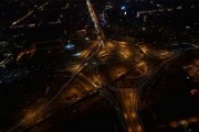 Το Πεκίνο αυτές τις μέρες μοιάζει με πόλη φάντασμα (10)