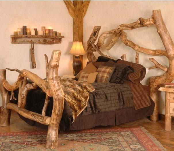 25 από τα πιο δημιουργικά κρεβάτια που έχετε δει (4)