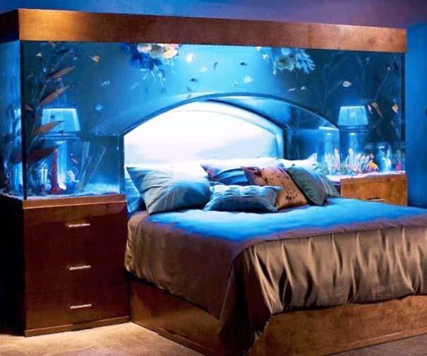 25 από τα πιο δημιουργικά κρεβάτια που έχετε δει (12)