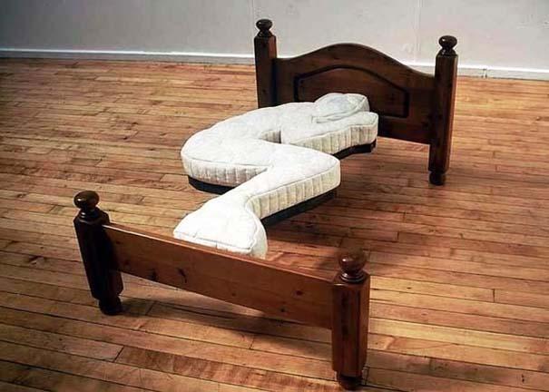 25 από τα πιο δημιουργικά κρεβάτια που έχετε δει (16)