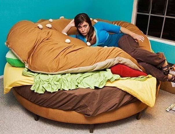 25 από τα πιο δημιουργικά κρεβάτια που έχετε δει (17)