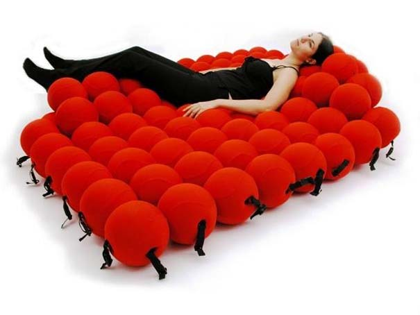 25 από τα πιο δημιουργικά κρεβάτια που έχετε δει (19)