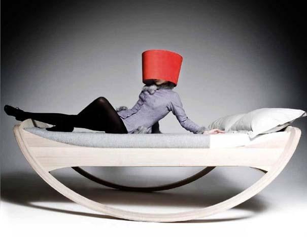 25 από τα πιο δημιουργικά κρεβάτια που έχετε δει (24)